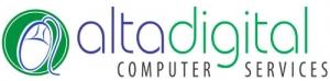 Altadigital Computer Services
